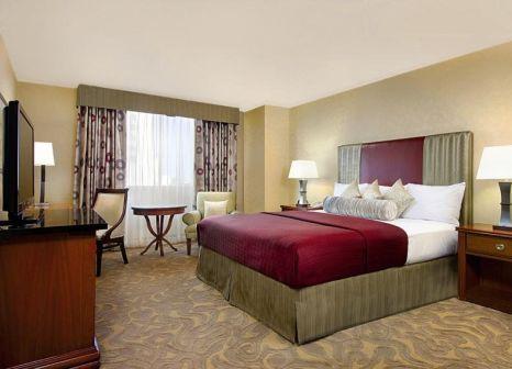 Hotel Circus Circus 84 Bewertungen - Bild von 5vorFlug
