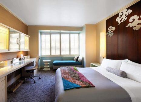 Hotel W San Francisco in Kalifornien - Bild von 5vorFlug