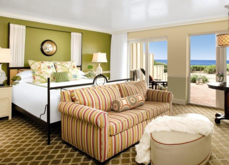 Hotel LaPlaya Beach & Golf Resort in Florida - Bild von 5vorFlug