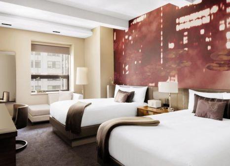 Hotel Grand Hyatt New York 10 Bewertungen - Bild von 5vorFlug