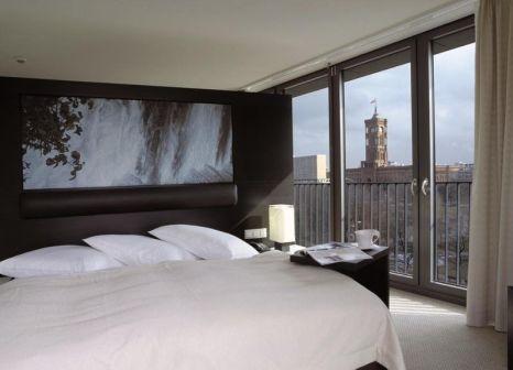 Hotel Radisson Blu Berlin 3 Bewertungen - Bild von 5vorFlug