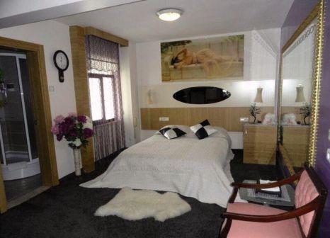 Hotelzimmer im Grand Ons günstig bei weg.de