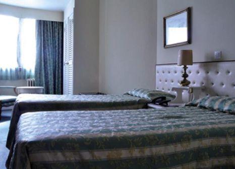 Hotel ibis Styles Lisboa Centro Marquês de Pombal 6 Bewertungen - Bild von 5vorFlug