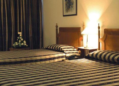 Hotel ibis Styles Lisboa Centro Marquês de Pombal in Region Lissabon und Setúbal - Bild von 5vorFlug