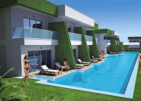 Hotel Adam & Eve günstig bei weg.de buchen - Bild von 5vorFlug