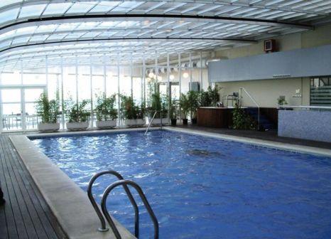 Hotel Sercotel Spa Porta Maris 4 Bewertungen - Bild von 5vorFlug