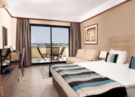 Hotel Sundance Resort günstig bei weg.de buchen - Bild von 5vorFlug