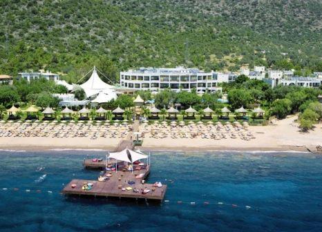 Hotel Latanya Park Resort 43 Bewertungen - Bild von 5vorFlug