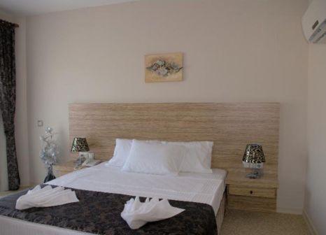 Hotelzimmer im Nevada Hotel & Spa günstig bei weg.de