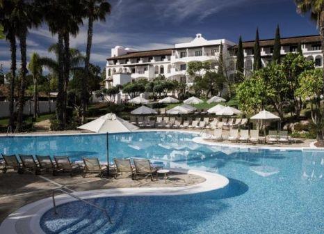 Hotel The Westin La Quinta Golf Resort & Spa, Benahavis, Marbella 3 Bewertungen - Bild von 5vorFlug