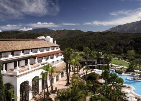 Hotel The Westin La Quinta Golf Resort & Spa, Benahavis, Marbella in Costa del Sol - Bild von 5vorFlug