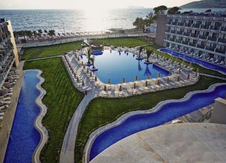 Hotel Kairaba Bodrum Princess & Spa günstig bei weg.de buchen - Bild von 5vorFlug