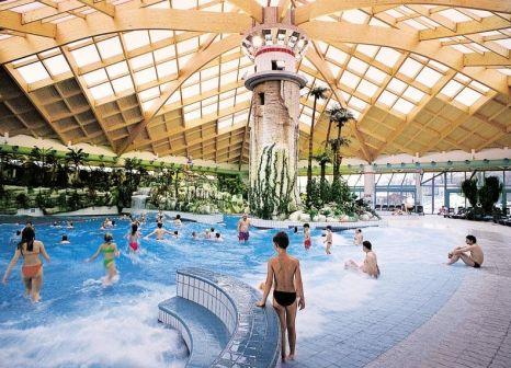 Hotel Toplice in Slowenien - Bild von 5vorFlug
