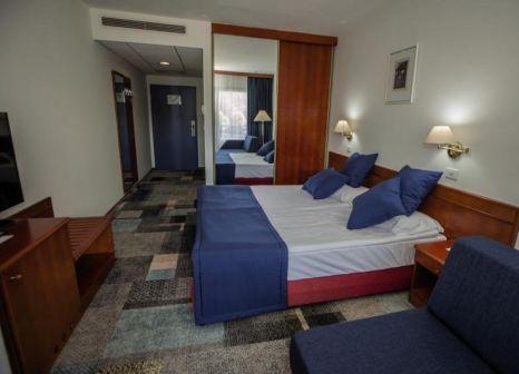 Hotelzimmer im Hotel Toplice günstig bei weg.de
