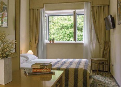 Hotel Supetar Cavtat in Adriatische Küste - Bild von 5vorFlug