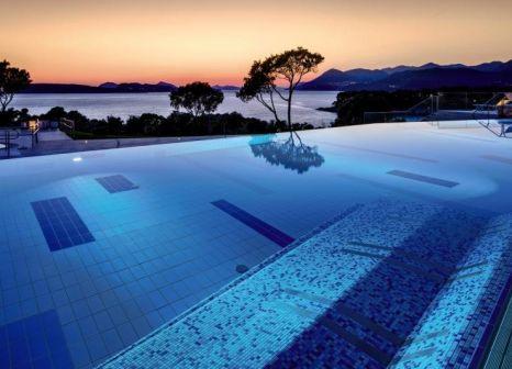 Valamar Argosy Hotel günstig bei weg.de buchen - Bild von 5vorFlug