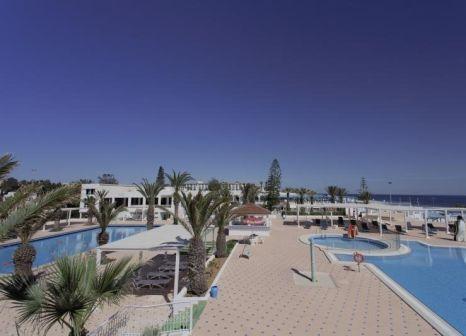 Hotel El Mouradi Club Selima in Sousse - Bild von 5vorFlug