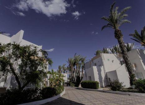 Hotel El Mouradi Club Selima günstig bei weg.de buchen - Bild von 5vorFlug