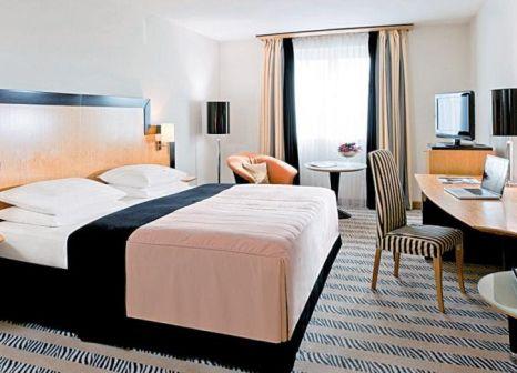 Don Giovanni Hotel Prague 18 Bewertungen - Bild von 5vorFlug