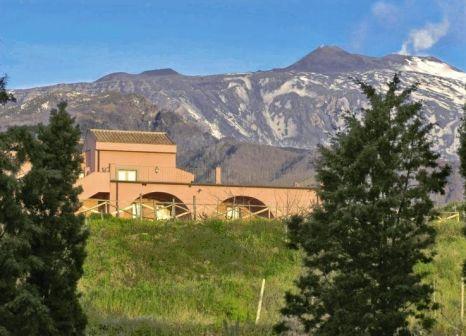 Hotel Tenuta San Michele günstig bei weg.de buchen - Bild von 5vorFlug