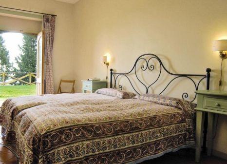 Hotelzimmer mit Geschäfte im Tenuta San Michele