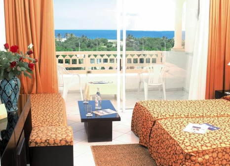 Hotelzimmer im Hotel Liberty Resort günstig bei weg.de