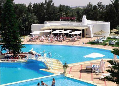 Hotel Liberty Resort 39 Bewertungen - Bild von 5vorFlug