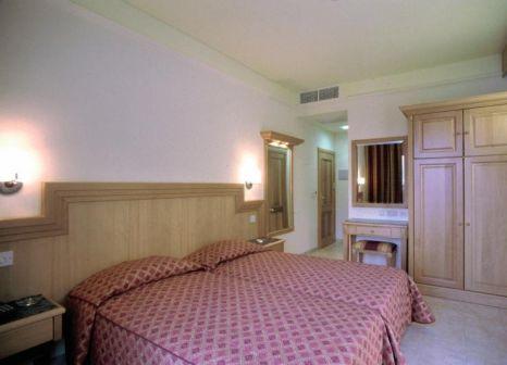 Hotelzimmer mit Reiten im San Andrea