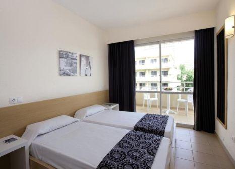 Hotelzimmer im HM Martinique günstig bei weg.de