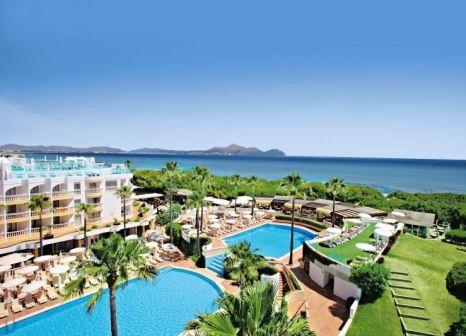 Hotel Iberostar Albufera Playa günstig bei weg.de buchen - Bild von 5vorFlug