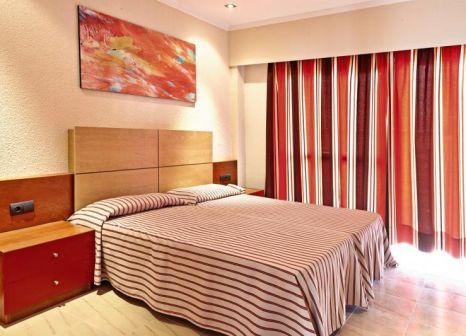Hotelzimmer mit Reiten im MLL Caribbean Bay