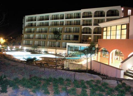 Hotel Pestana Alvor Park günstig bei weg.de buchen - Bild von 5vorFlug