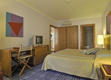 Hotelzimmer mit Fitness im Pestana Alvor Park