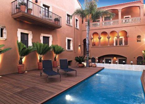 Hotel Gran Claustre & Spa in Costa Dorada - Bild von 5vorFlug