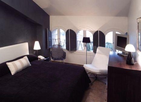 Hotel Gran Claustre & Spa 1 Bewertungen - Bild von 5vorFlug