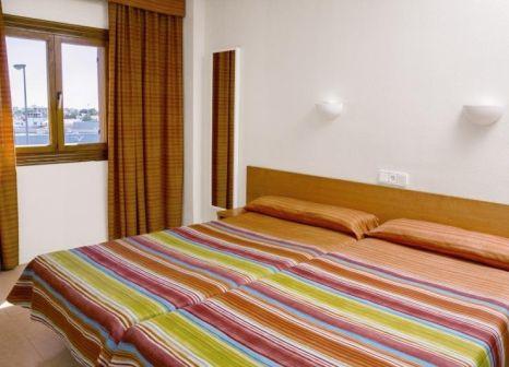 Hotelzimmer mit Golf im Albir Garden Resort & Aqua Park