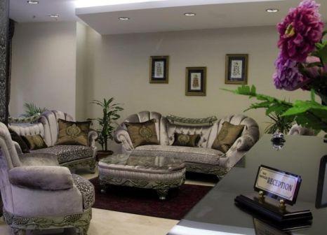 Hotel Maywood 22 Bewertungen - Bild von 5vorFlug