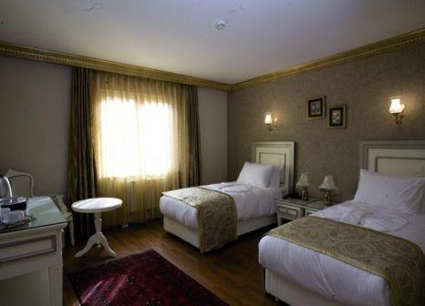Hotel Maywood in Istanbul (Provinz) - Bild von 5vorFlug