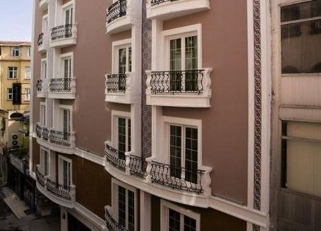 Hotel Maywood günstig bei weg.de buchen - Bild von 5vorFlug