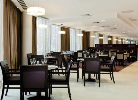Hotel Holiday Inn London - Whitechapel 10 Bewertungen - Bild von 5vorFlug