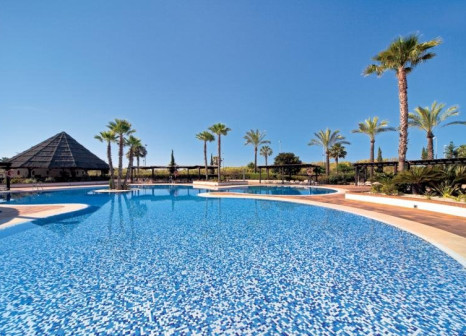 Hotel Occidental Isla Cristina 5 Bewertungen - Bild von 5vorFlug
