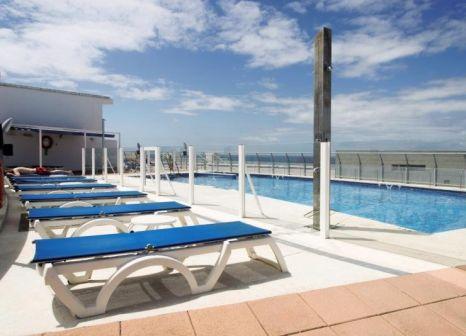Hotel Costa Conil by Fuerte Group in Costa de la Luz - Bild von 5vorFlug