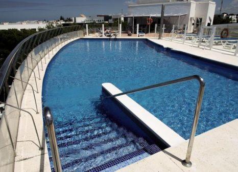 Hotel Costa Conil by Fuerte Group 133 Bewertungen - Bild von 5vorFlug