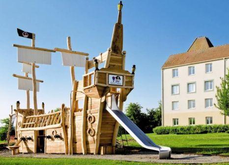 Explorers Fabulous Hotels Group in Ile de France - Bild von 5vorFlug