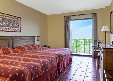 Hotelzimmer im PortAventura Hotel El Paso günstig bei weg.de