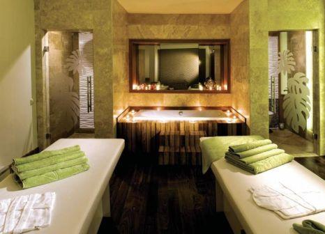 Hotel PALOMA Pasha Resort 294 Bewertungen - Bild von 5vorFlug
