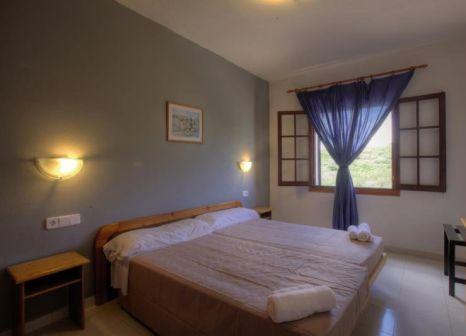 Hotelzimmer im Carema Club Resort günstig bei weg.de