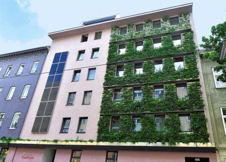 Boutiquehotel Stadthalle Wien 74 Bewertungen - Bild von 5vorFlug