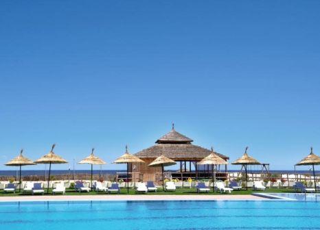 Hotel Neptunia Beach günstig bei weg.de buchen - Bild von 5vorFlug