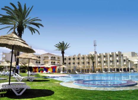 Hotel Neptunia Beach 41 Bewertungen - Bild von 5vorFlug